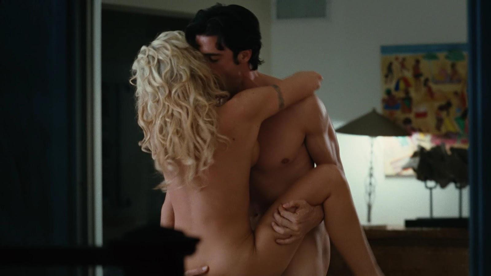 Isabella marie swan porn